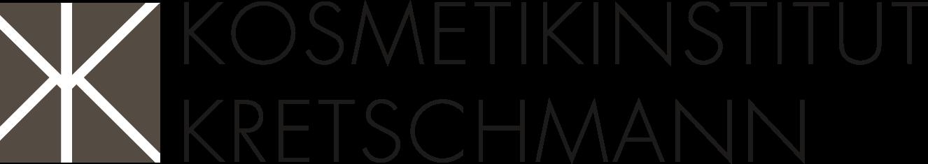 Kosmetikinstitut Kretschmann